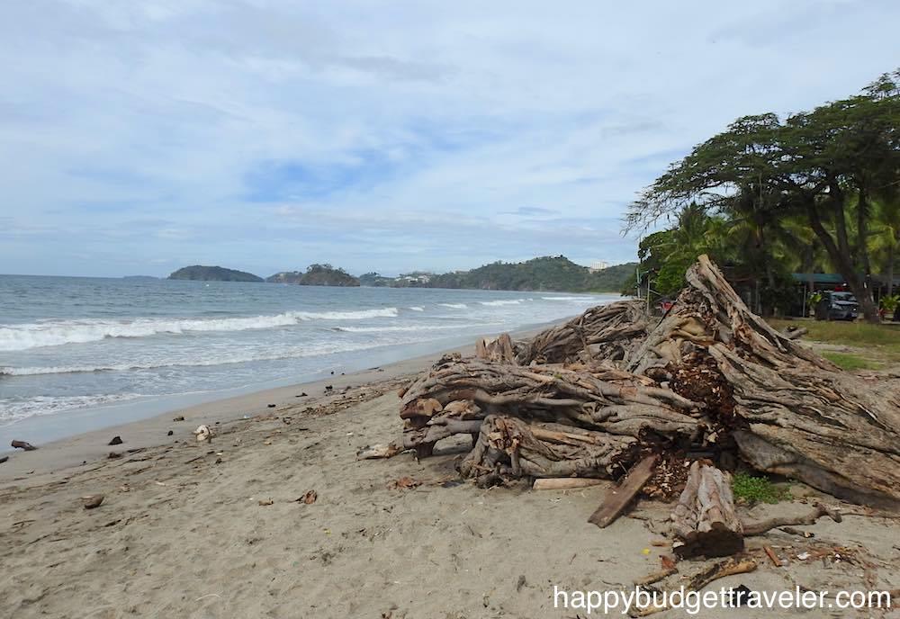 Picture of Brasilito beach
