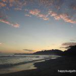 Playa Negra, Playa Cocles, Sloth Sanctuary, Jaguar Rescue Center—Costa Rica