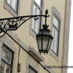 Historic, Cultural, Beautiful! Lisbon and Belém—Portugal