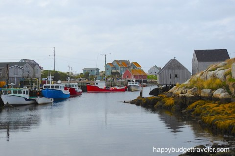 nova-scotia-featured-image